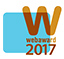 2017 WebAward Credit Union Standard of Excellence