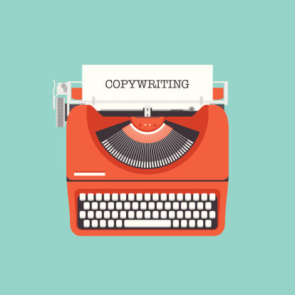 SEO and Copywriting Best Practices