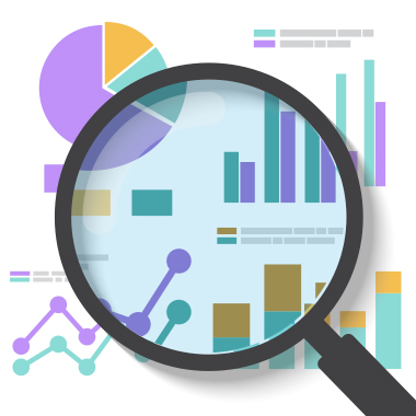 custom website analytics strategy