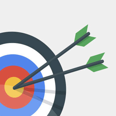 Google ad targeting changes