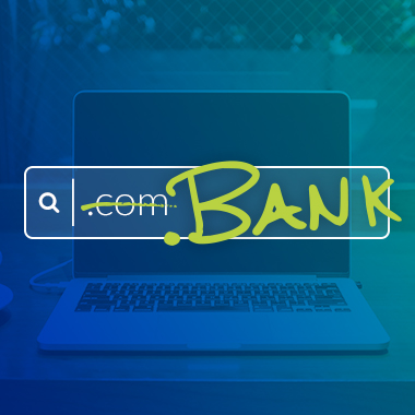 dot bank domain