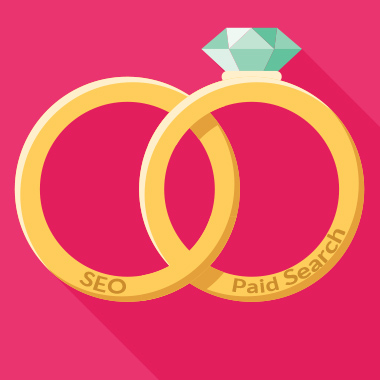 SEO and Paid Search